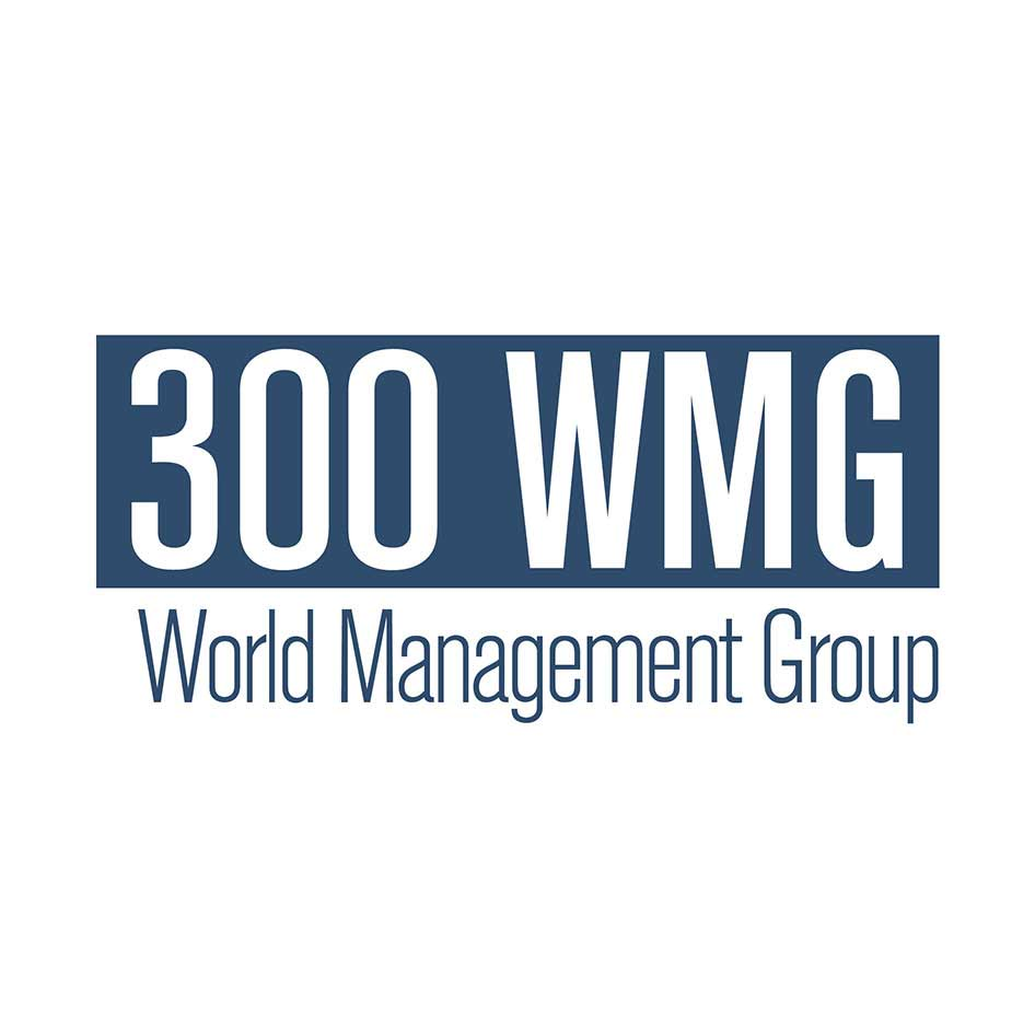 300 WMG - World Management Group